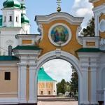 trinity_cathedral_chernihiv_3