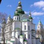 trinity_cathedral_chernihiv_5