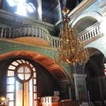 trinity_cathedral_chernihiv_9