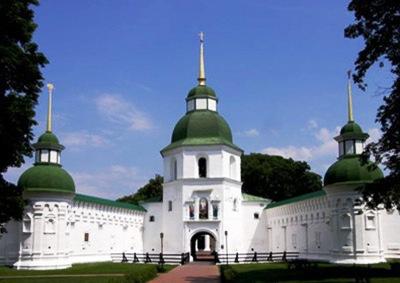 novgorod-severskij-dostoprimechatelnosti-3