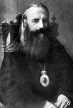 Vasilij zelen.