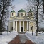 f0c906a190e4fc475d27e1f132bbea34.spaso-preobrazhenskiy-novgorod-severskiy-muzhskoy-monastir