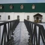 spaso-preobrazhenskiy-novgorod-severskiy-muzhskoy-monastir-big-155