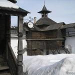 spaso-preobrazhenskiy-novgorod-severskiy-muzhskoy-monastir-big-158