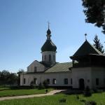 spasopreobrajenskiy_monastyr_6