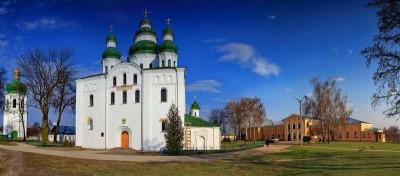 chernigov-eleckiy-monastyr_02