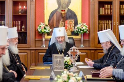 Священний-Синод-2018-3-1