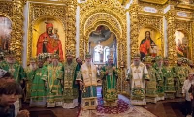 Преподобного-Антонія-Печерського-63-1024x684