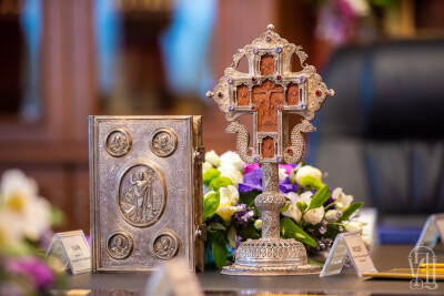 Засідання-Священного-Синоду-10
