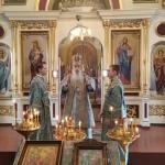 литурги